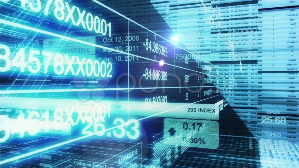 ¿Cómo elegir un buen broker de forex?
