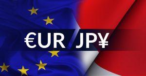 EUR / JPY más firme, en picos de varios días más allá de 122.00