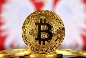 Estafas polacas de salida de monedas de intercambio en moneda extranjera con fondos de clientes