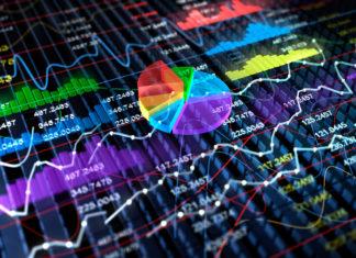 Perspectiva del cobre alcista a medida que disminuyen los riesgos comerciales