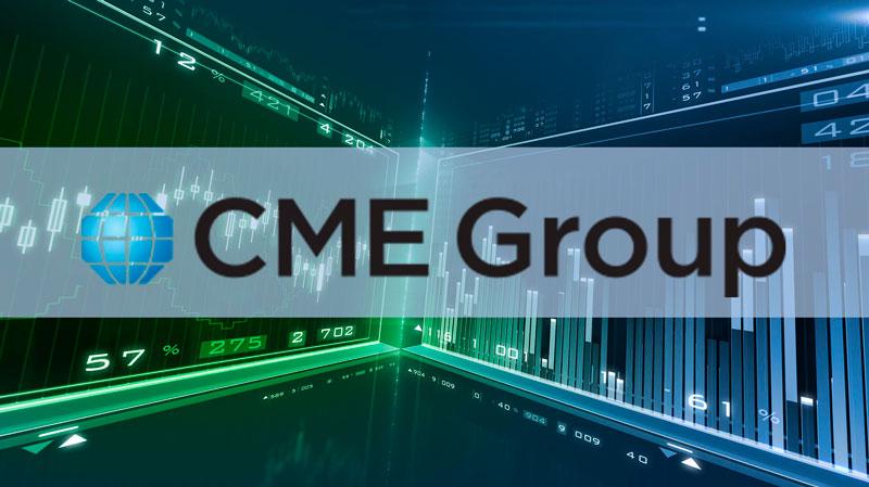 Grupo CME