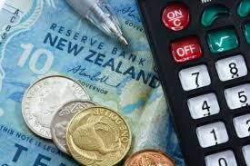 Perspectiva del precio del dólar neozelandés: Kiwi se acerca al soporte: los osos deben tener cuidado