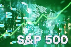 S&P 500 cae en renovados temores de coronavirus, rebaja de ingresos de Apple