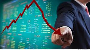 El USD puede caer sobre los datos del ISM, los temores de virus y las apuestas de reducción de tasas de la Fed inflamadas