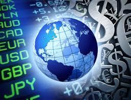 Precios GBP / USD y EUR / GBP: refuerzo de los rangos de negociación recientes