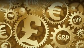 EUR / GBP Precio Acción Probable para ser conducido ZEW alemán, Lanzamiento de empleos en el Reino Unido