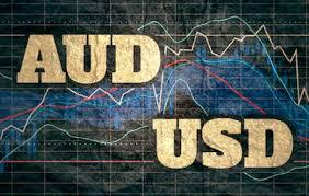 El rebote de la tasa AUD / USD saca al RSI del territorio sobrevendido
