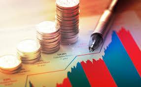 Pronóstico del precio del oro: tasas más bajas, aversión al riesgo persistente para impulsar XAU