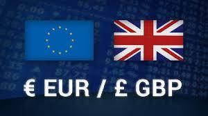 Perspectivas del Precio del EUR / GBP: Señala Una Posible Reversión – Euro vs GBP Forecast