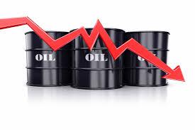 Los precios del petróleo crudo caen a medida que crecen las dudas sobre la tregua entre Arabia Saudita y Rusia