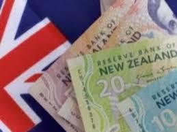 Whipsaws del Dólar de Nueva Zelanda Mientras RBNZ Mantiene las Tasas Como se Esperaba Pero Amplía el QE