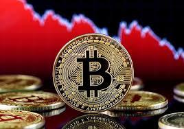 Rally de Precios de Bitcoin (BTC): Mínimos Más Altos de Apoyo y Ruptura de 200 DMA
