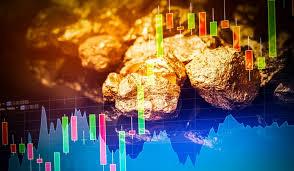 Pronóstico del Precio del Oro: Mayo Bajo en el Radar en Medio de la Pendiente Negativa del RSI