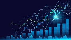 USD Martillado Por el FOMC. ¿AUD / USD ha Superado? Las Acciones Pueden Subir en Asia