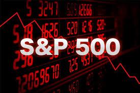 Pronóstico S&P 500: Las Acciones se Enfrentan al Peligro Mientras se Acerca el día del Juicio Final