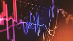El Banco de Inglaterra Aumenta el QE en GBP100bn, GBP / USD Aumenta Más Que Calma