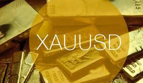 Perspectiva de XAU / USD Bajista para el Tercer Trimestre de Riesgos Financieros, Covid-19 Pandemic