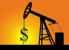 Los Precios del Petróleo Crudo se Encogen de Hombros de los Datos de Empleo en EE. UU., Ya que los Principales Signos Permanecen