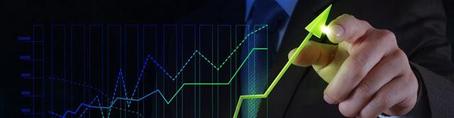 NZD / USD retrocede desde el máximo de 2020 mientras RBNZ describe las herramientas de políticas futuras
