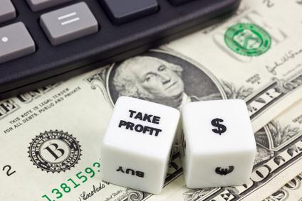 El dólar estadounidense se fortalece gracias a los sólidos datos del PMI mientras se desvanece la esperanza de estímulo