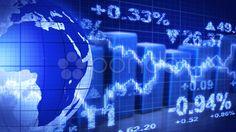 Los futuros del índice S&P 500 pasan por alto los datos económicos suaves de EE. UU.
