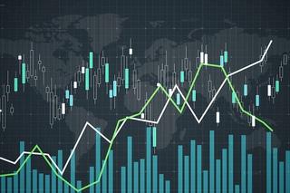 El repunte del precio del petróleo desencadena una señal de sobrecompra del RSI antes de la reunión de la OPEP