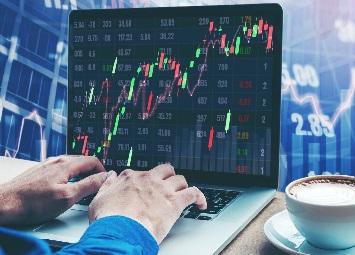 Cómo gestionar las emociones del trading